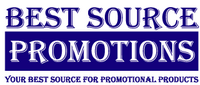 Best Source Promotions